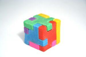 Java integration tests with Spring