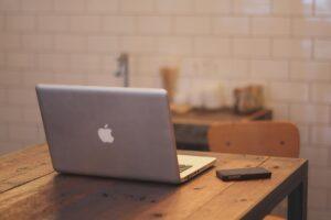 Docker for Mac: Performance Tweaks