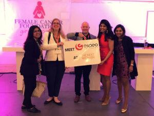 Female entrepreneurs: The Next Women worth investing in