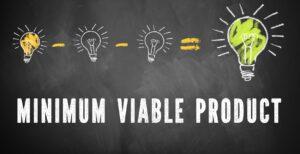 MVP Development for Startups and Mature Enterprises