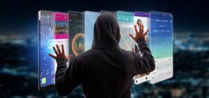 fintech app security