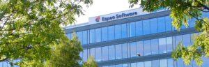 Clutch Lists Espeo Software as Top Development Company in Switzerland