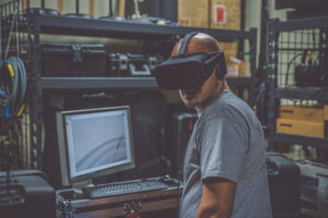 6 software technologies that will dominate 2020