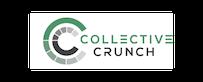 collective-crunch-caro@2x