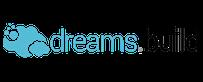 dreams-caro