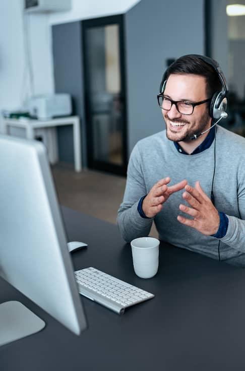 Recruitment & Career Path - Espeo Software