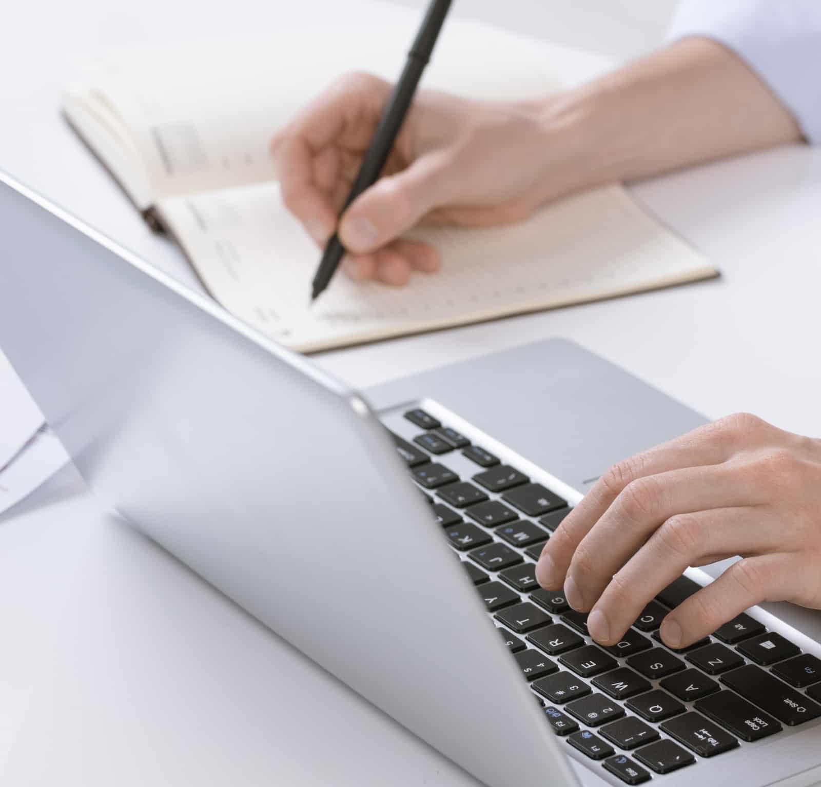 FAQ - Recruitment & Career Path - Espeo Software
