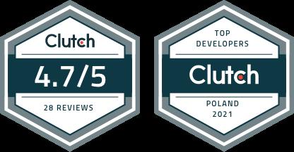 Clutch Espeo Top Developers